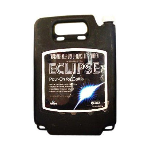 Eclipse Drench