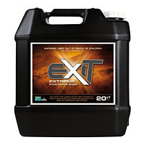Exit Extreme Pour-on