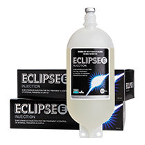 Eclipse E Injection