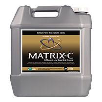 Matrix C