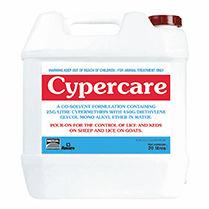 Cypercare